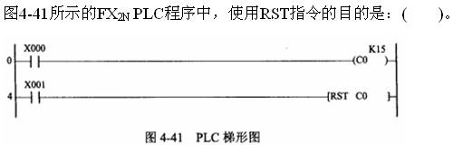 2014年三级维修电工上岗证—电工基础知识考试(高级)